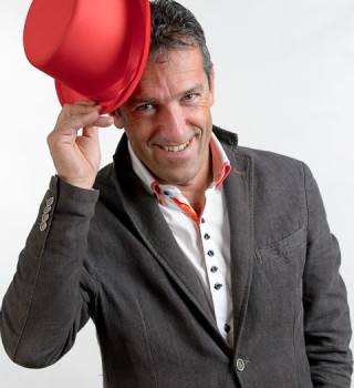 Marco Goi
