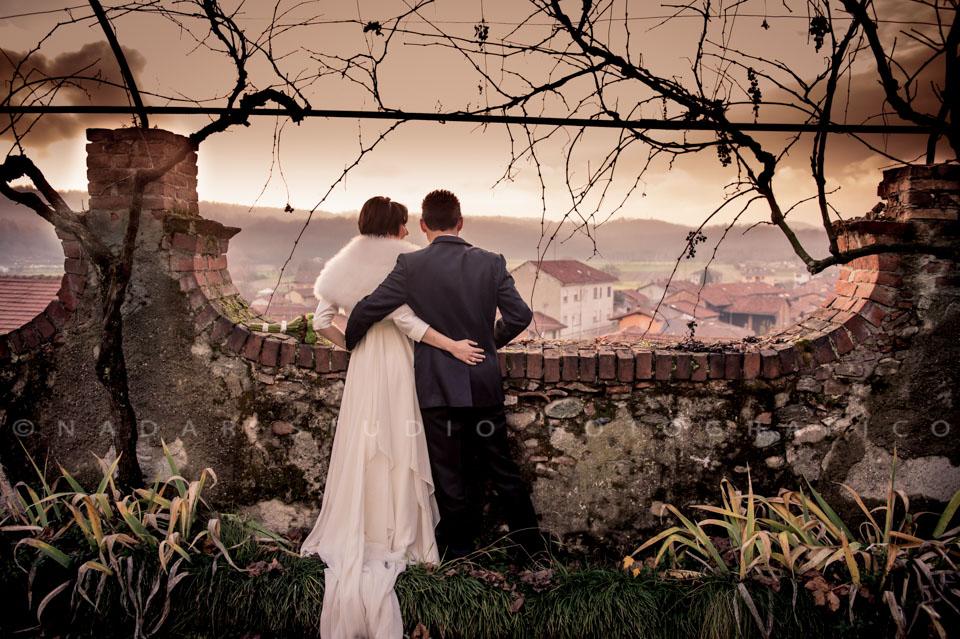 fotografo matrimonio torino 33
