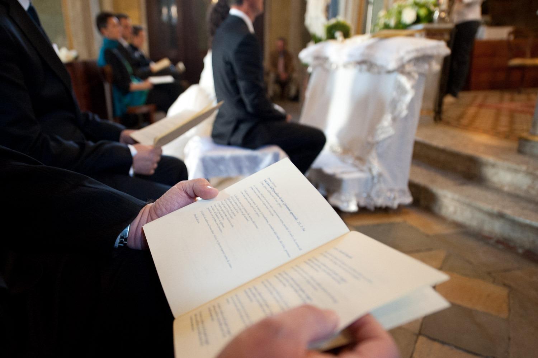 fotografo matrimoni, cerimonia 4
