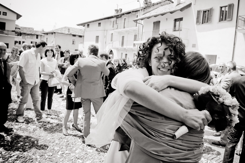 fotografo matrimoni, cerimonia 13