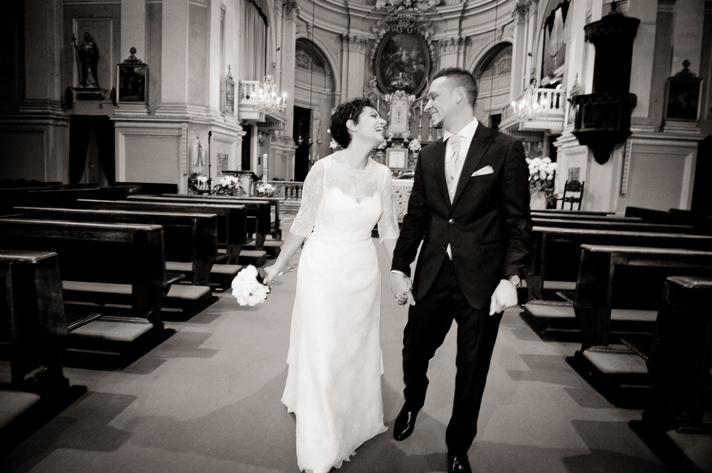 fotografo matrimoni, cerimonia 11