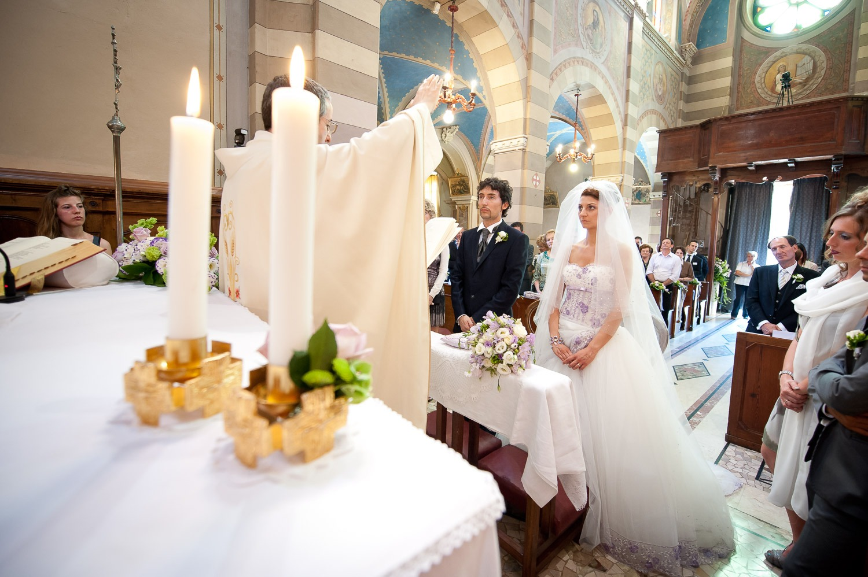 foto cerimonia matrimonio 3