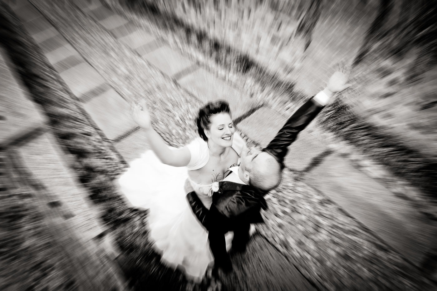 fotografo matrimonio torino 14