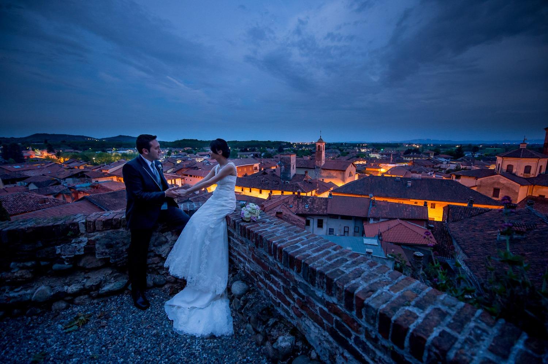 fotografo matrimonio torino 13