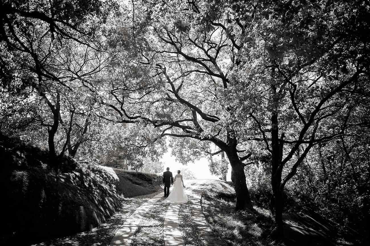 fotografo-matrimonio2