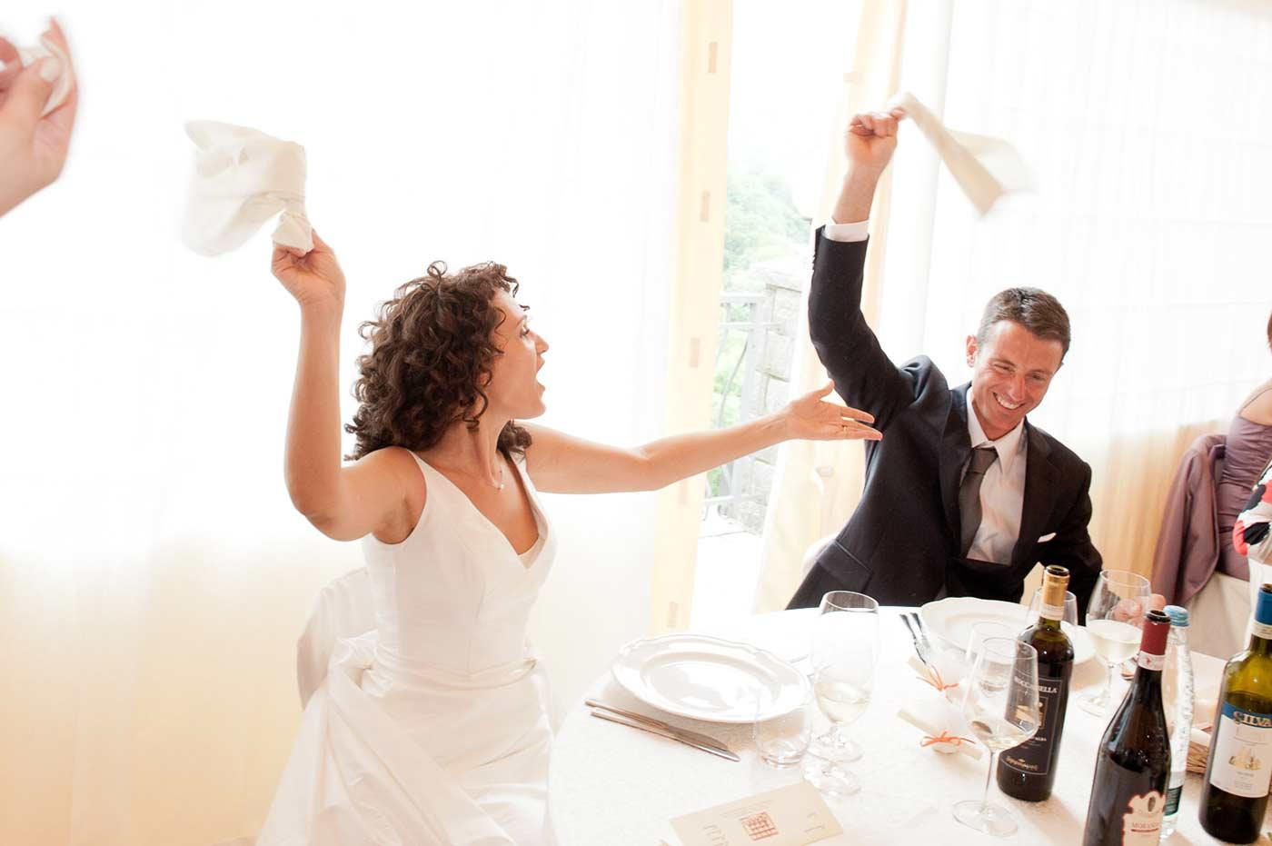 fotografo-matrimonio5
