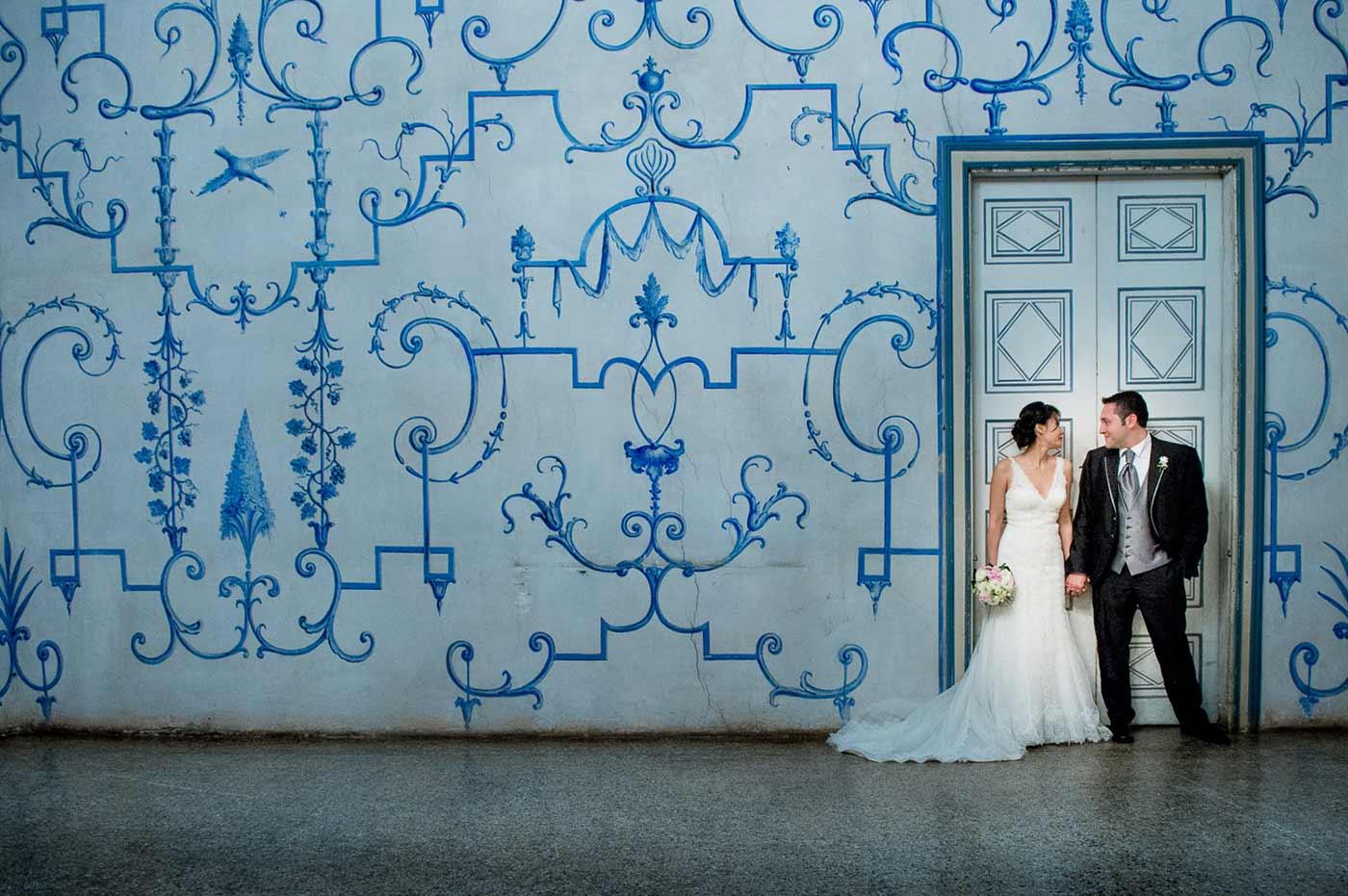 fotografo-matrimonio6
