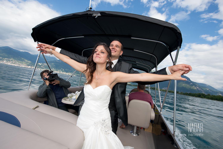 fotografo matrimonio Montreau