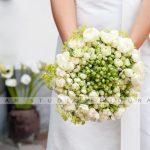 bouchet sposa-matrimonio Torino