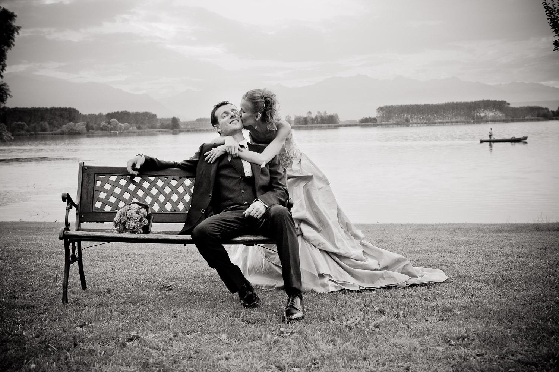 fotografo matrimonio torino 16