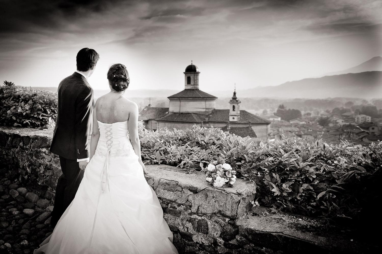fotografo matrimonio torino 11
