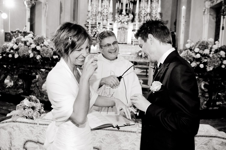 fotografo matrimoni, cerimonia 5