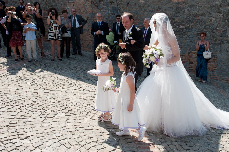 fotografo matrimoni, cerimonia 1