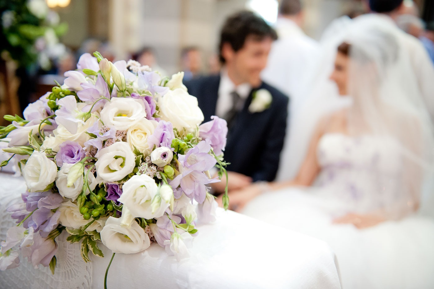 fotografo matrimoni, cerimonia 8