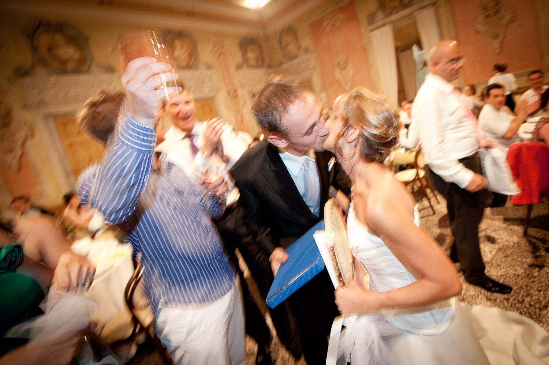 foto matrimonio torino 24