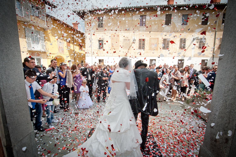 fotografo matrimoni, cerimonia 12