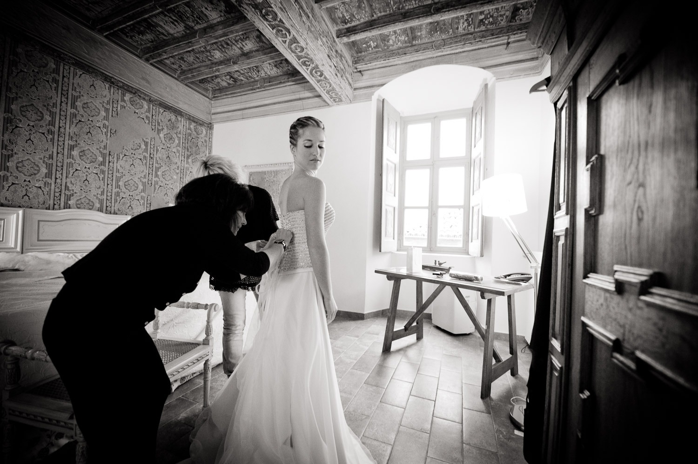 fotografo matrimon io torino