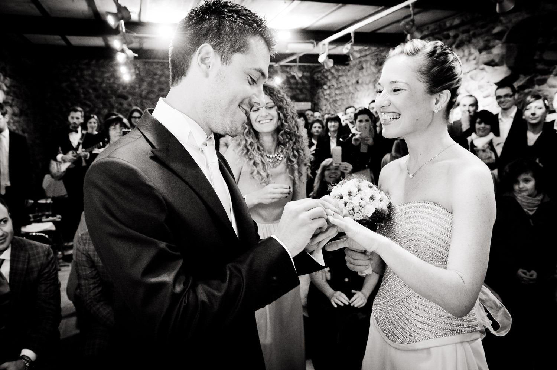 foto cerimonia matrimonio 1