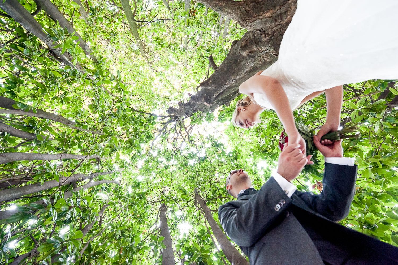 fotografo matrimonio torino 12