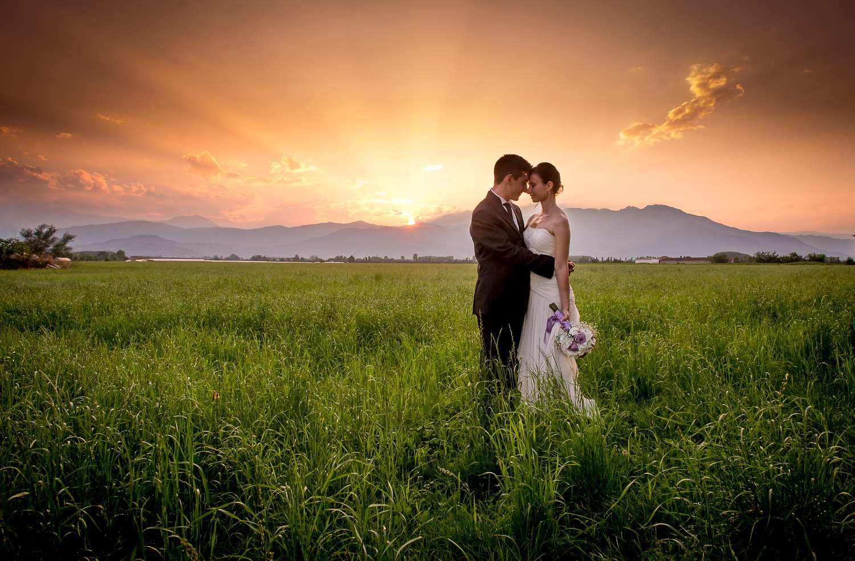 foto matrimonio 7