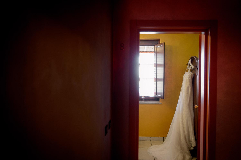 preparativi servizo fotografico matrimonio torino 8