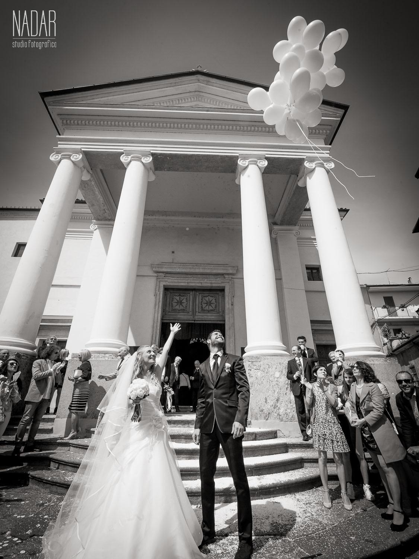 fotografo matrimonio Torino Cuorgne