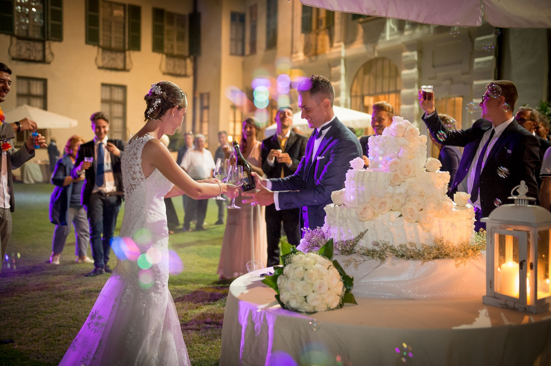fotografo matrimonio Torino AF