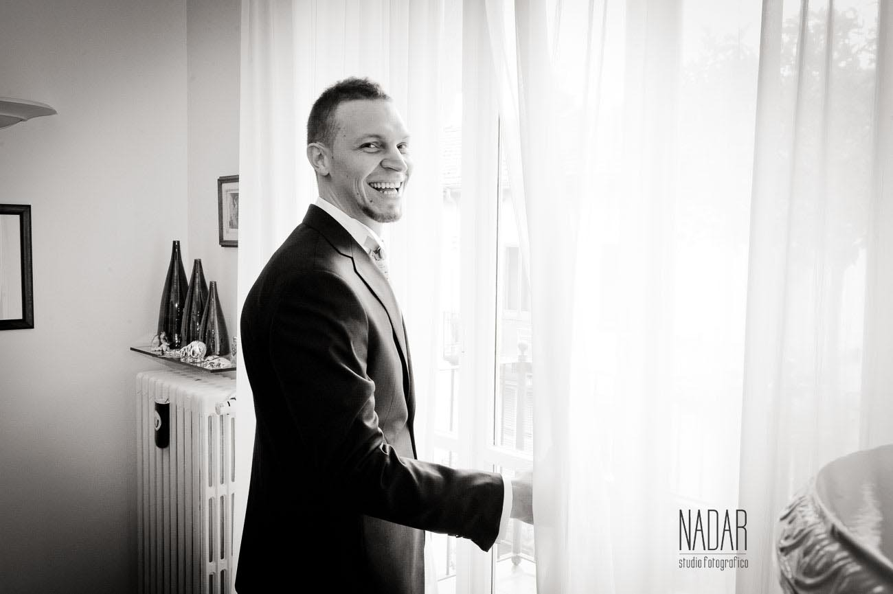 fotografo matrimonio Torino canavese
