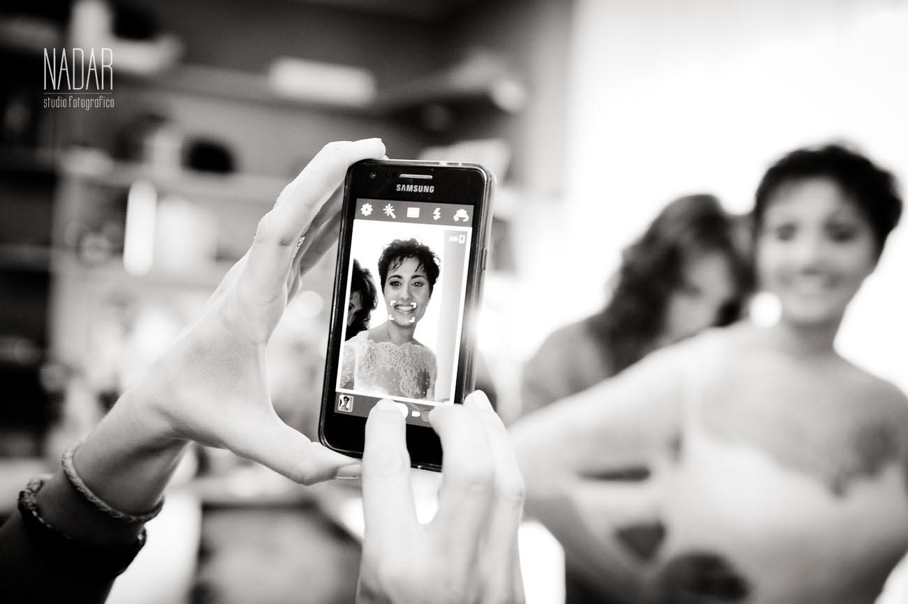 Fotografo matrimoni Torino