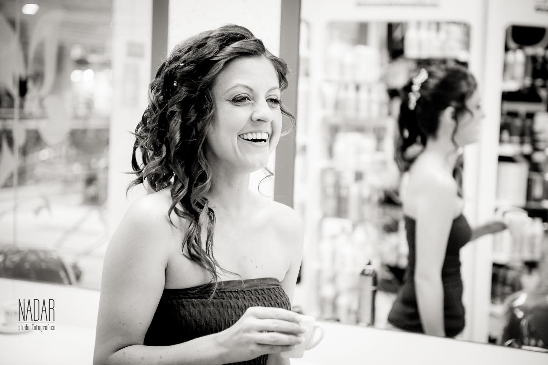 fotografo matrimonio in Svizzera