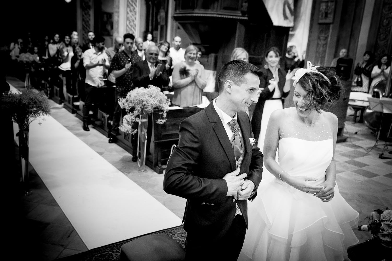 fotografo-matrimoni-torino-2