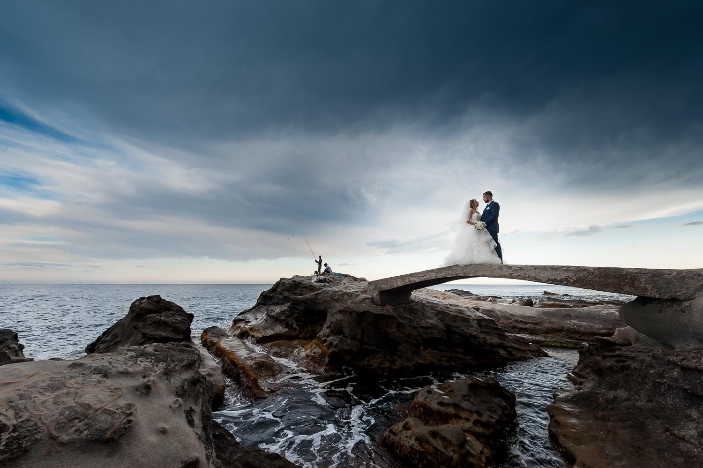 fotografo-matrimonio-liguria