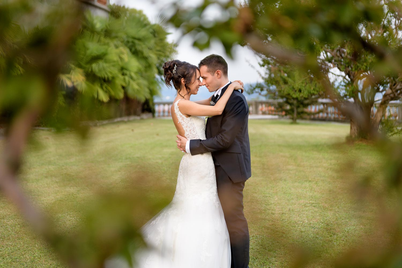 fotografo matrimonio canavese
